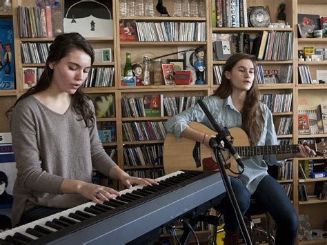 tiny desk concert tickets 301 moved permanently
