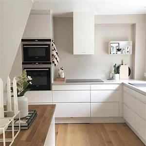 Ikea Küchen Griffe : 27 besten ikea voxtorp white bilder auf pinterest ikea k che kleine k chen und k che und ~ Eleganceandgraceweddings.com Haus und Dekorationen