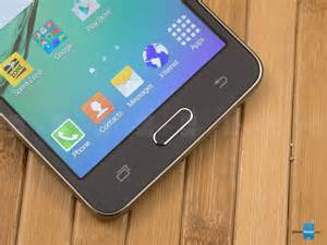 Samsung Galaxy Grand Review Prime