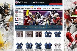 S Shop Online : cheap wholesale nfl jerseys online shop reviews consumer ~ Jslefanu.com Haus und Dekorationen