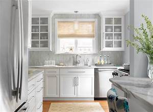 beach chic kitchen beach style kitchen With kitchen colors with white cabinets with louis vuitton wall art