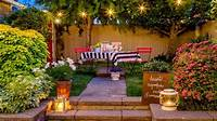 interesting mediterranean patio decor ideas 40 Unique Backyard Ideas to Steal for Your House - YouTube