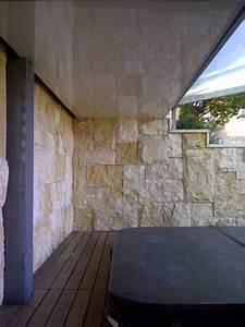 Balkon Decke Verkleiden : spanndecke f r drau en spanndecken mettner ~ Michelbontemps.com Haus und Dekorationen