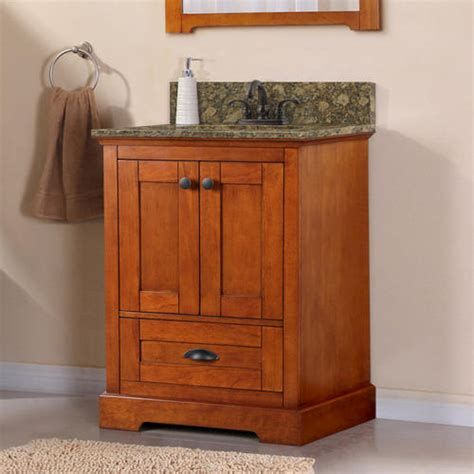 magick woods 24 quot wallace collection vanity base at menards 174