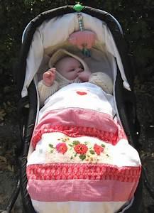 Bettdecken Größen Tabelle : die besten 25 kinderwagen decke ideen auf pinterest kinderwagen abdeckung baby braucht und ~ Indierocktalk.com Haus und Dekorationen