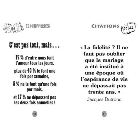 foto de Citations Wc CitezFrais