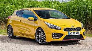 Kia Cee D : 2015 kia pro cee 39 d gt uk wallpapers and hd images car pixel ~ Medecine-chirurgie-esthetiques.com Avis de Voitures