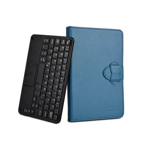 IPad 2, case with, keyboard eBay