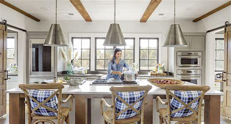 pauls country kitchen 50 best kitchen island ideas stylish designs for 1429