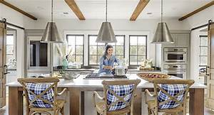kitchen islands 955