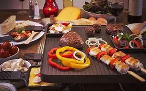 Essen Für 8 Personen : zutaten f r raclette tegut ~ Eleganceandgraceweddings.com Haus und Dekorationen