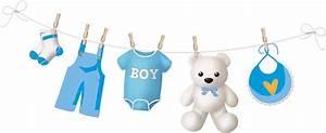 recreación para baby shower