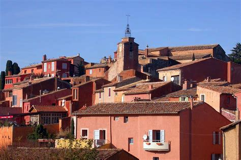 chambre d agriculture du roussillon bed and breakfast roussillon provence bed and breakfast