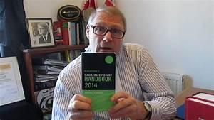 Blackstone U0026 39 S Magistrates U0026 39  Court Handbook 2014