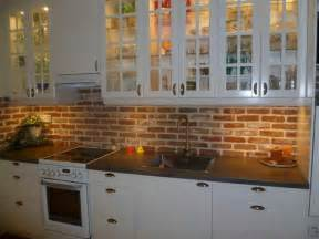brick backsplashes for kitchens kitchen small galley kitchen makeover with brick backsplash small galley kitchen makeover