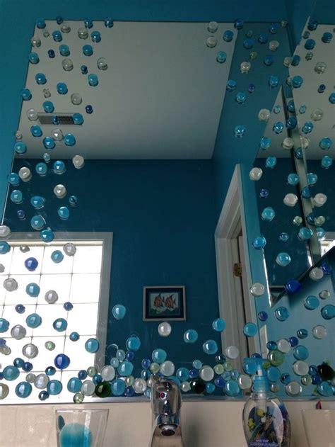 image result  mermaid bathroom themes mermaid