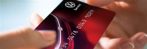 For some credit card users, it could be a smart idea. Service Credit Card   Baxter Volkswagen Omaha