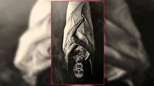 Sinister, Dark, Ambient, Music, -, The, Vampire