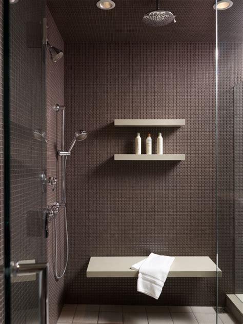 wall shelf designs decor ideas design trends