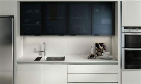 grey kitchen cabinets milbourne partridge grey contemporary kitchen 6439