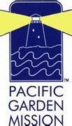 pacific garden mission nrb pacific garden mission