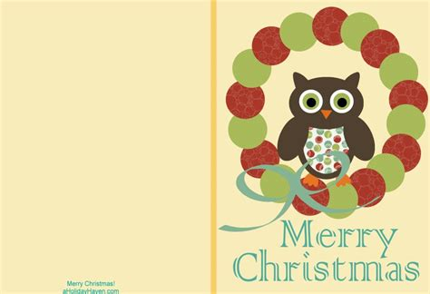 online christmas card 38 unique printable christmas cards kitty baby love