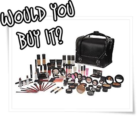 buy smashbox pro artist starter kit