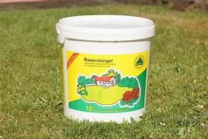 Rasen Lüften Geräte Zur Rasenbelüftung : rasend nger rasen d ngen wann wie und wie oft das ~ Lizthompson.info Haus und Dekorationen