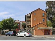 Church Lane Apartments Rentals San Pablo, CA