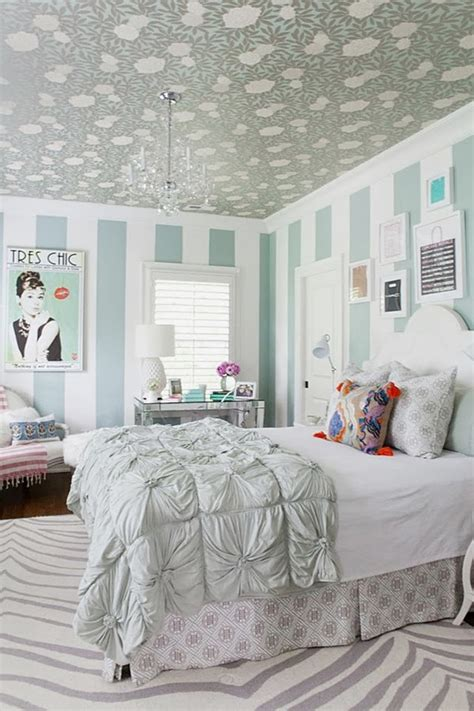 bedroom themes ideas stylid homes 10 graceful feminine bedroom ideas adorable home