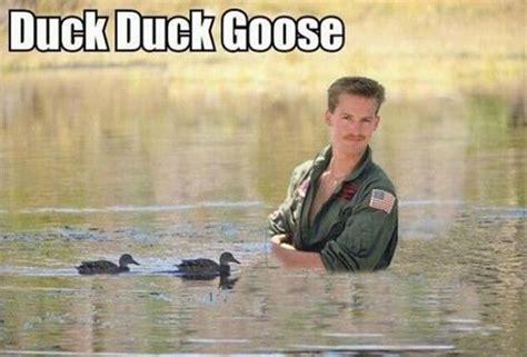 Goose Meme - goose top gun quotes quotesgram