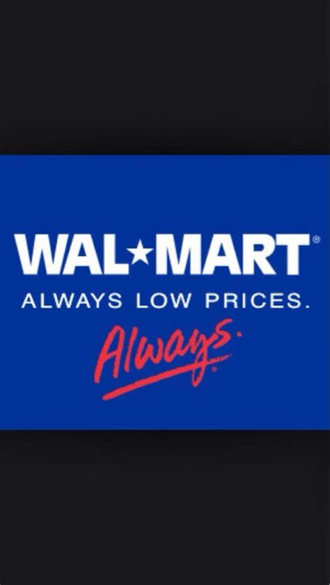 walmart phone number walmart supercenter supermarkets 24833 t