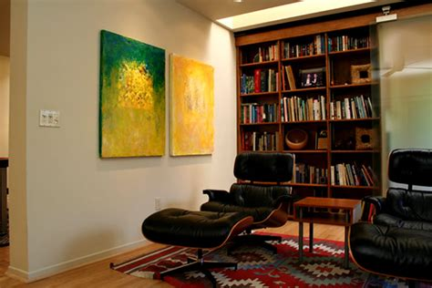 Beautiful Reading Corners Visualized by 9 Amazing Reading Room Design Ideas Dma Homes 71306