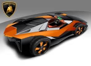 Concept Future Cars 2999