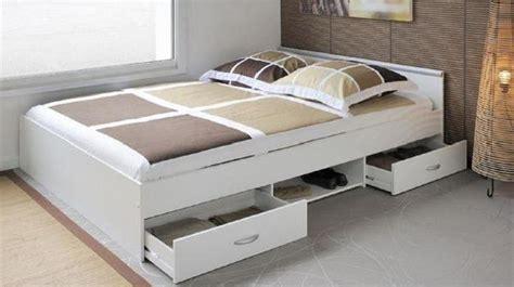 carrefour canapé lit 120x190 avec tiroir