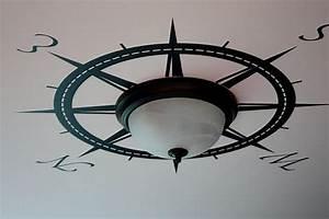 24, Awesome, Nautical, Home, Decoration, Ideas