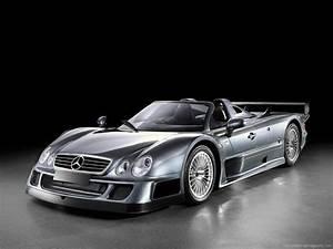 Mercedes Gtr : mercedes clk amg gtr roadster buying guide ~ Gottalentnigeria.com Avis de Voitures