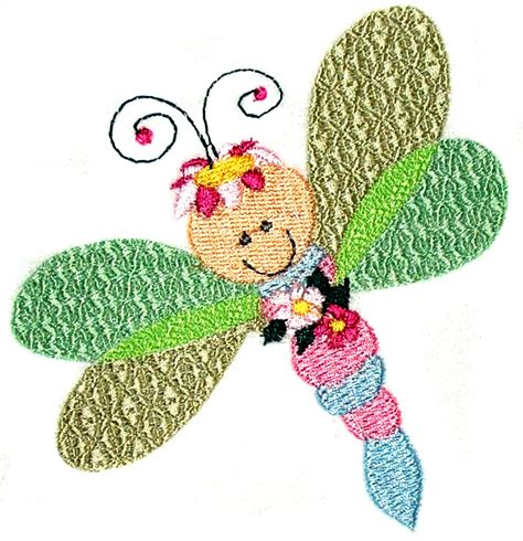 monogram   designs images  hand embroidery designs