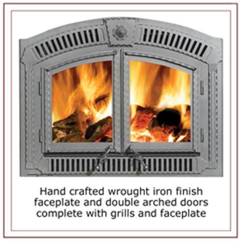 epa wood burning fireplace www firesidemurphy napoleon nz3000 high country epa