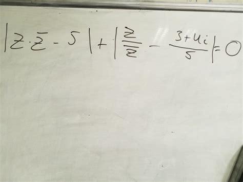 charakteristisches polynom berechnen  dimensionaler