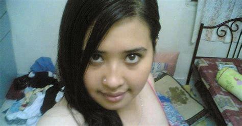 Foto Tante Girang Bugil Dan Hot Gambar Tante Girang Hot