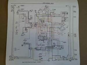 72 Buick Skylark Wiring Diagram  U2013 Automotive Wiring Diagram
