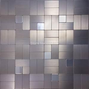 Bad Fliesen Kaufen : mosaik fliesen kaufen naturstein mosaik fliesen kaufen ~ Michelbontemps.com Haus und Dekorationen