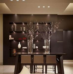 centerpiece ideas for dining room tables contemporary With 7 creative ideas of dining room centerpieces