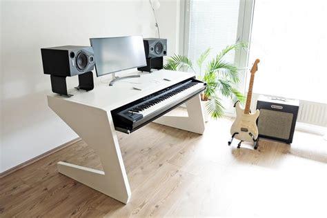 key  unterlass studio furniture