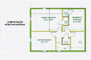 home interiors nativity set second floor addition plans in the beginning verb2