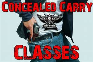 concealed-carry-classes.jpg