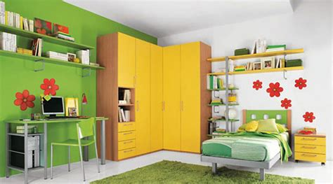 small space bedroom designs for your