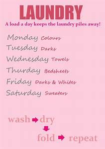 Hate Laundry Quotes. QuotesGram
