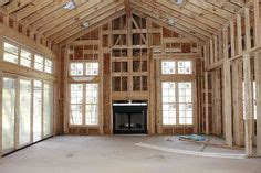 room additions pictures hip roof room addition built  sips hip roof room addition